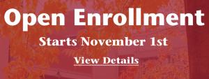 open-enrollment-short