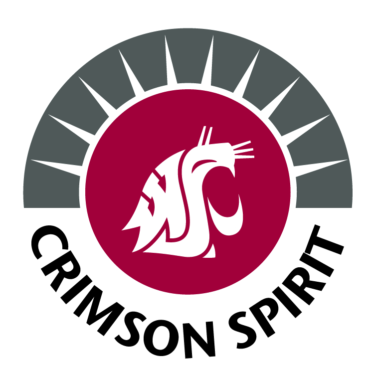 Crimson Spirit-final CMYK