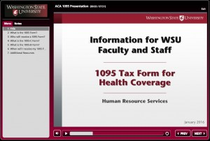 1095 Articulate Presentation Screen Shot wsu