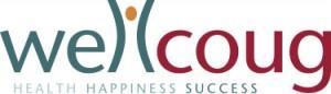WellCoug logo-page-001