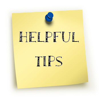 eap monthly tips human resource services human resource services