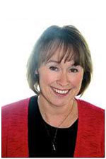 Debra McCormick